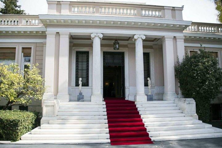 """Η τακτική της """"λελογισμένης σιωπής"""" οδήγησε Ερντογάν στην Κρήτη"""