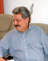 Γιώργος Μηλιαράς