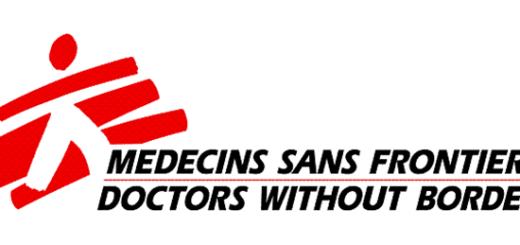 Χρειάζονται πολλοί για να σωθεί ένας, γιατροί χωρίς σύνορα