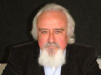 Κωνσταντίνος Νικολαράκης