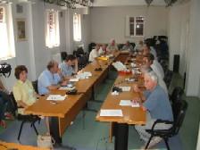 νομαρχιακοί σύμβουλοι Λασιθίου