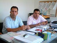Λουκάκης, Μπελούκας