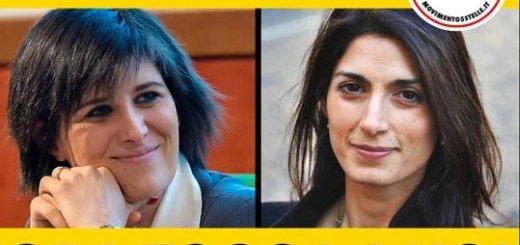 2 γυναίκες 35 χρονών νέοι δήμαρχοι