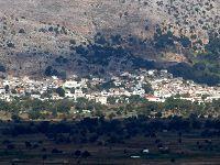όμορφος τόπος, αφημένος στη τύχη του από το Ελληνικό κράτος