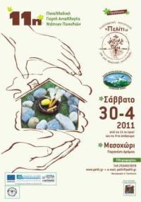 peliti_30_4_2011_m