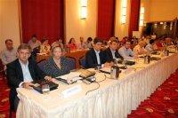 Περιφερειακό Συμβούλιο Κρήτης