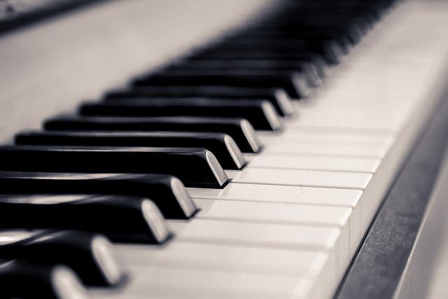 Ερώτηση Θραψανιώτη για το Μουσικό Γυμνάσιο Λασιθίου