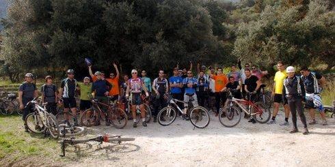 ποδήματα Αζοριάς
