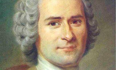 Jean Jacques Rousseau: Ελβετός φιλόσοφος, συγγραφέας, πολιτικός, θεωρητικός και αυτοδίδακτος συνθέτης την περίοδο του Διαφωτισμού. Είναι άγνωστο αν είχε μαθητές στον Αγ. Νικόλαο…