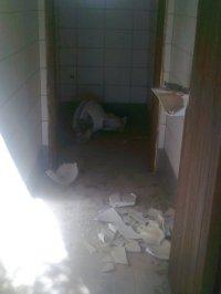 rouvas_toilet