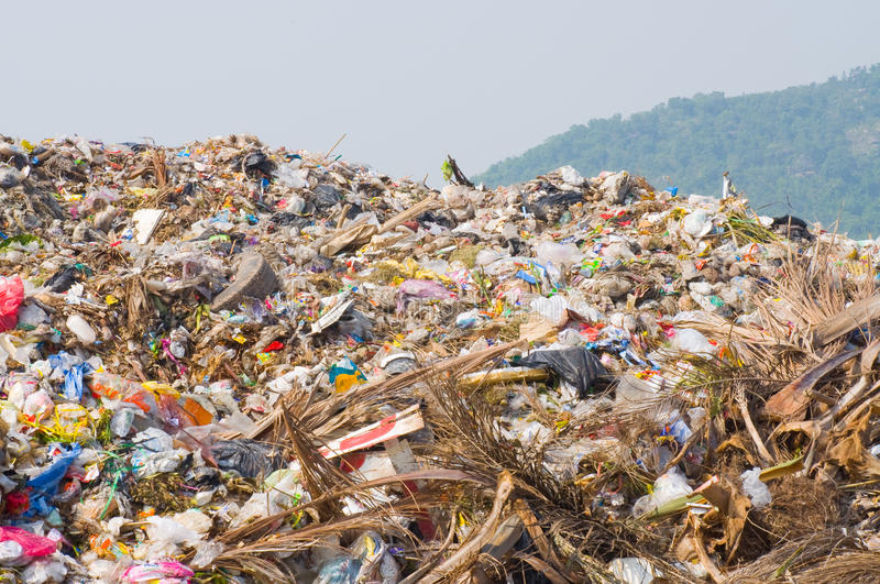 40.000 self test τοξικά απόβλητα στους κοινούς κάδους απορριμμάτων. Και θα ακολουθήσουν 900.000+++