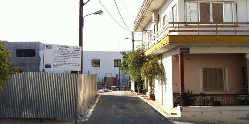 school_road1