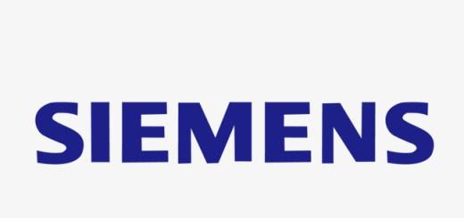 Ιατρικός εξοπλισμός στα νοσοκομεία από τον συμβιβασμό με Siemens