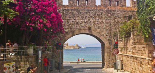 έντονη ανησυχία για τις επιπτώσεις στον τουρισμό και την απασχόληση