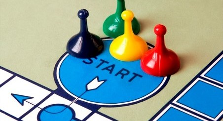 παιχνίδι ανάγνωσης και δημιουργικότητας, πρόσκληση εθελοντών