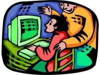 teaching_kids_computers