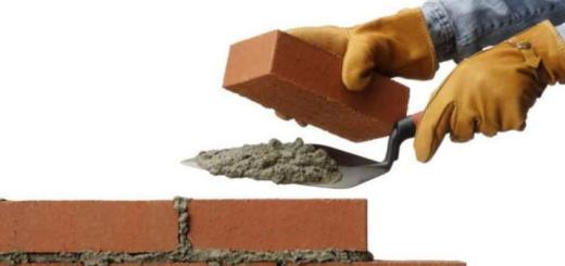 Επιτρέπονται οι οικοδομικές εργασίες, διευκρινίσεις της αστυνομίας