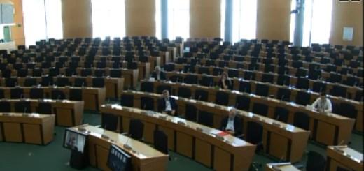 Τουρισμός και πανδημία: οι ευρωβουλευτές ζητούν ξεκάθαρο σχέδιο δράσης