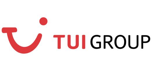 Νίκος Ανδρουλάκης: η TUI πήρε 3 δις ενισχύσεις από τη Γερμανία, αλλά δεν πληρώνει τους Έλληνες ξενοδόχους