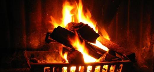 Καλπάζει η ενεργειακή φτώχια στην Ελλάδα