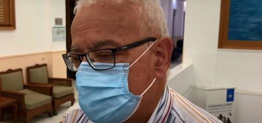 εμβολιασμός προφυλάσσει από τις μεταλλάξεις «Δέλτα» σύσκεψη για τα κρούσματα της Κρήτης