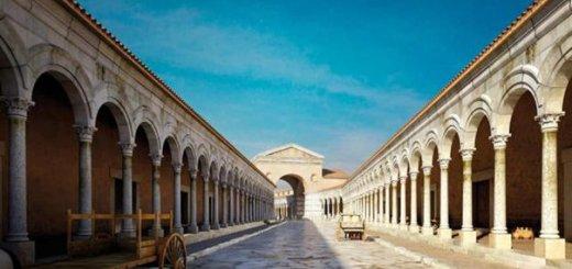 Οι αρχαιολόγοι της Κρήτης για τα αρχαία στο σταθμό Βενιζέλου Θεσσαλονίκης