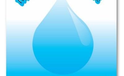 Παγκόσμια Ημέρα Νερού