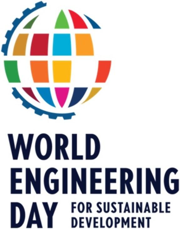 """Η πρώτη """"Παγκόσμια Ημέρα Μηχανικής για την Αειφόρο Ανάπτυξη"""" σήμερα 4 Μαρτίου 2020"""