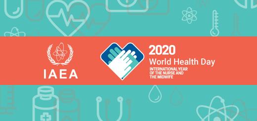 Παγκόσμια Ημέρα Υγείας, δήλωση διοικήτριας 7ης ΥΠΕ Κρήτης