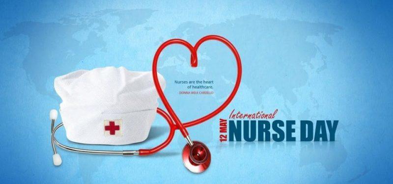 Το νοσηλευτικό επάγγελμα, με τη χαμηλότερη επαγγελματική ικανοποίηση