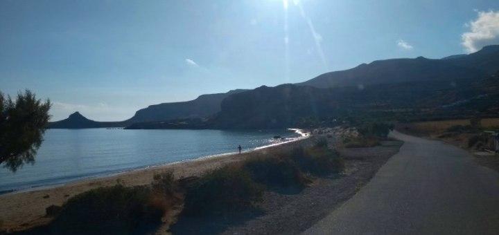 Στοχευμένες προτάσεις του ΣΥΡΙΖΑ για τη στήριξη εργαζομένων και επιχειρήσεων στον επισιτισμό – τουρισμό