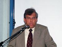 Νίκος Χριστοφακάκης