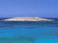 νήσος Χρυσή