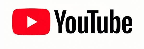 Εσείς τι κάνετε με το YouTube;