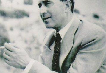 Ιωάννης Ζωγραφάκης