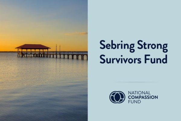 Sebring Strong Survivor Fund