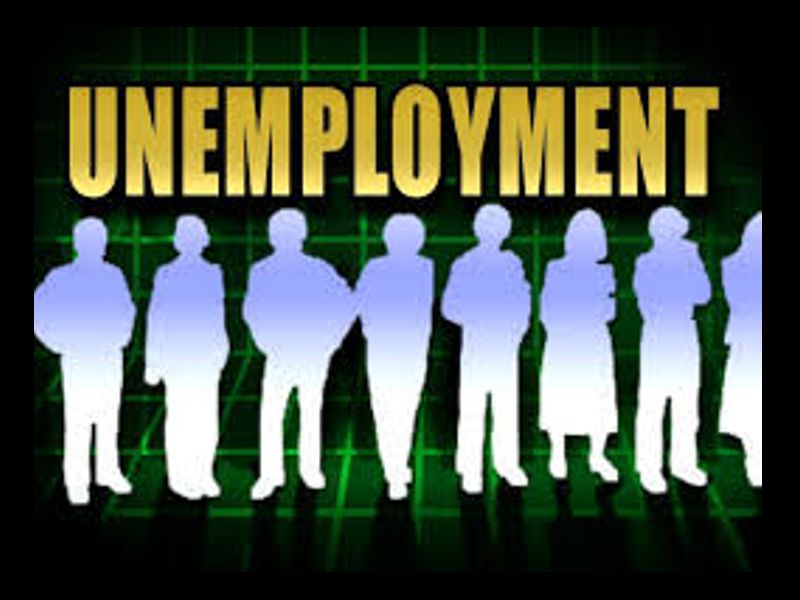 Self-employed, part-time Ohio workers can get jobless aid