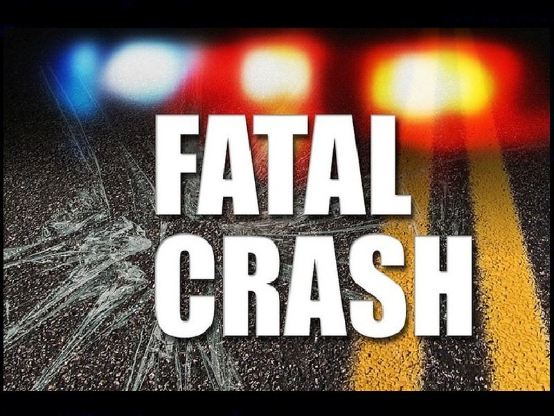 TROOPERS IDENTIFY MAN KILLED IN ROANE COUNTY VEHICLE ACCIDENT