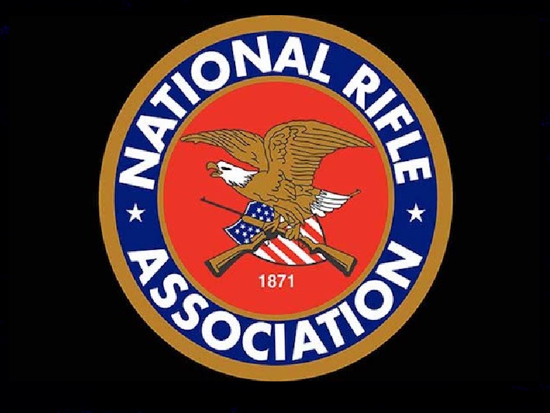 NRA sues after Scott signs gun-control bill