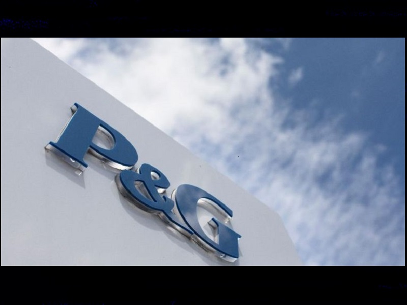 P&G Buys German Vitamin Maker Merck To Bolster Health Care Biz
