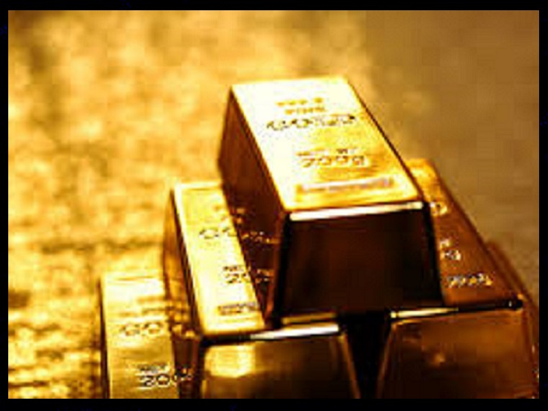 Gold jewellery demand stabilises in the United Kingdom during Q1