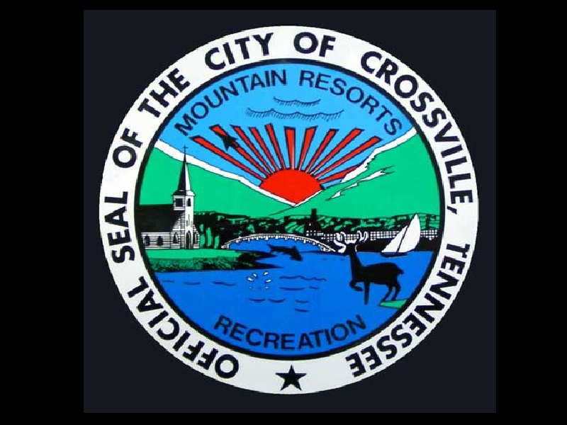 NEWS FROM THE CROSSVILLE CITY COUNCIL MEETING – NOV  13
