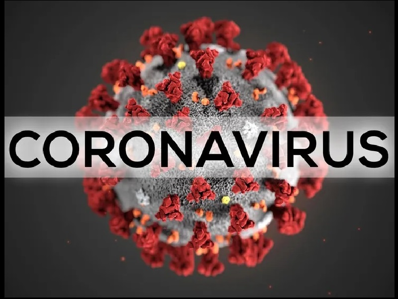 First Coronavirus Case Found in Tennessee