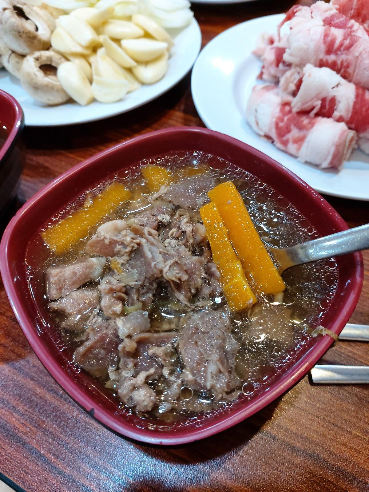 Manse Korean Grill Surabaya : manse, korean, grill, surabaya, Manse, Korean, Grill, Restaurant,, Surabaya,, Manyar, Kertoarjo, No.12, Restaurant, Reviews