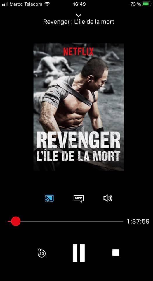 Revenger L'île De La Mort : revenger, l'île, Doukali,, Azrou, Restaurant, Reviews