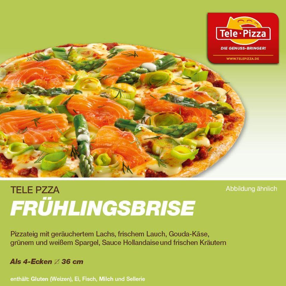 tele pizza leipzig bornaische strasse 35