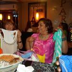 Expresso De Paris Cafe Nuevo Laredo Restaurant Menu And Reviews