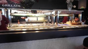 wok grill valenton restaurant creteil