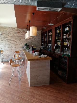 Casa Alfonso In San Vitero Restaurant Reviews