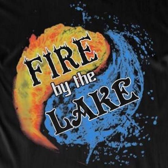 Fire By The Lake In Guntersville Restaurant Menu And Reviews